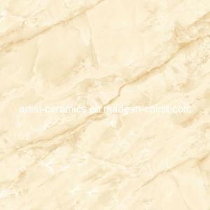 high quality glazed porcelain floor tile looks like marble ceramic tiles