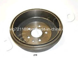 Brake Drum 42431-35190 Toyato Car pictures & photos
