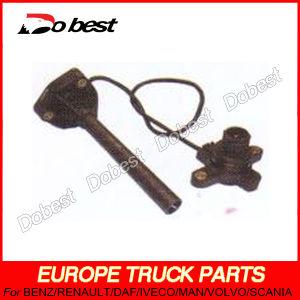 Truck Engine Parts Oil Level Sensor pictures & photos