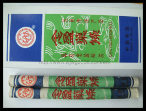 Nien Ying Moxa Rolls (B-5A) Acupuncture pictures & photos