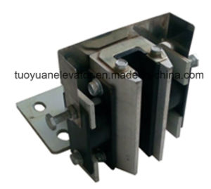 Sliding Guide Shoe for Elevator Parts (TY-GSK47) pictures & photos