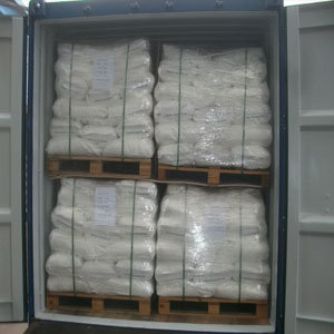 EDTA Disodium Salt Complexing Agent for Detergent and Shampoo pictures & photos