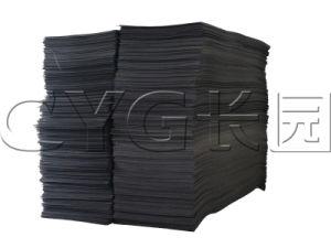 Car Sun Visor PE Foam Material/XPE Automobile Sun Shield Foam /Automotive Shade Panels Material pictures & photos