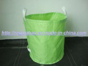 Garden Extra Heavy Duty PP Woven Bag