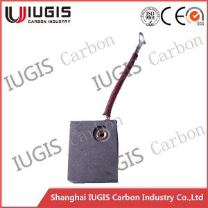T563 Carbon Brush for Electric Motor Use Imported pictures & photos