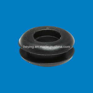 Plastic Rubber Wire Grommets Ring pictures & photos