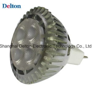 4W Round MR16 LED Spot Light (DT-SD-002) pictures & photos