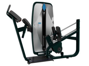 Integrated Gym Trainer Type Tz-9022 Glute Machine/Fitness Gym Equipment pictures & photos