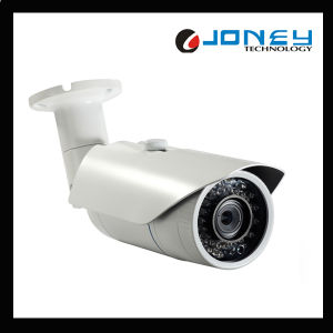 720p Varifocal IP Camera with H. 264 pictures & photos