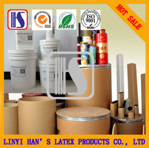 Han′s Hot Sale Water-Based Paper Tube Glue with High Quality pictures & photos