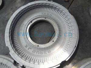 Famous Bias Tyre Mould Supplier pictures & photos