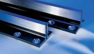 Machined Elevator Guide Rail T70-1/B, Xinlin