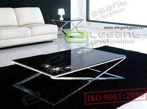 Trilogy - Square Coffee Table -CA360 pictures & photos