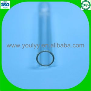 Laboratory Glass Tubing Glassware Suppliers pictures & photos