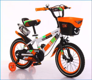 Wholesale Kids Bike / Children Bike Kid Bike/Bicycle Children (NB-014) pictures & photos
