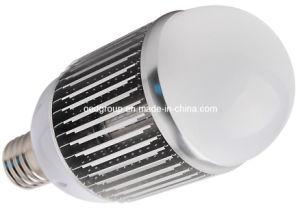 Fin Aluminum Radiator E27/ E40 Base 30W LED Globe Bulb pictures & photos