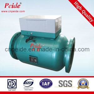 Electric Scale-Borer Water Descaler for Cooling Water Descaling pictures & photos