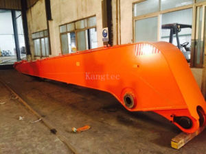 Long Reach 32 Meter for Hitachi (EX1100) pictures & photos