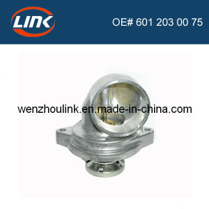 Coolant Thermostat (for Mercedes Benz, 601 203 0075)