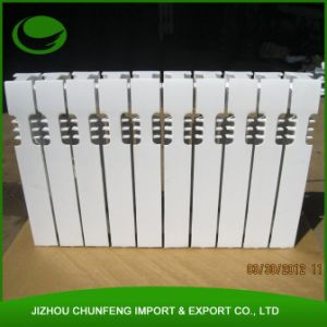 CF380 Central Heating Radiator pictures & photos