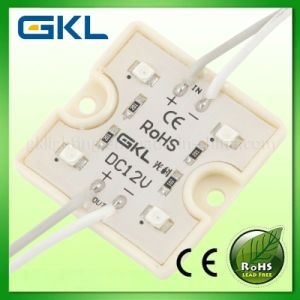 Square Module Series (Fb36W4)