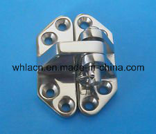 Stainless Steel Precision Casting Boat Marine Hardware (Lost Wax Casting) pictures & photos