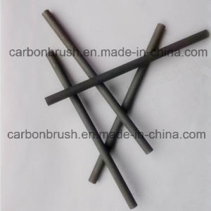 Search Carbon Electrode Wholesales Manufacturer From China pictures & photos
