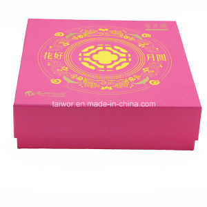 OEM Handmade Paper Gift Boxes for Food/Clothes/Cookies Wholesale