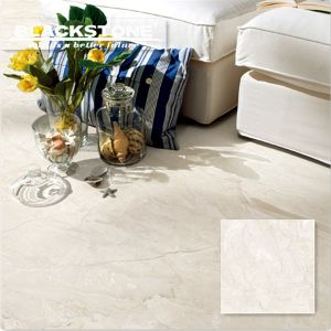 Light Color Inkjet Glazed Polished Building Material Floor Tile (11678) pictures & photos