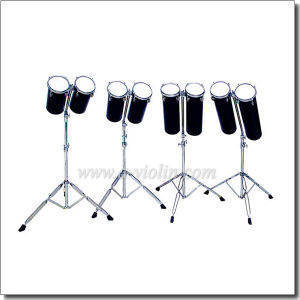Rototom Drum with Drum Stand (AROBC100S) pictures & photos