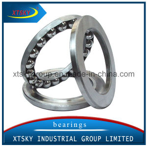 Xtsky Thrust Ball Bearing (51316) pictures & photos