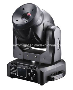 Mini 60W LED Disco Light Night Club Equipment spot pictures & photos