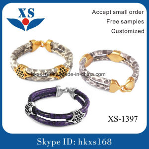 High Quality Gold Charms for Bracelets