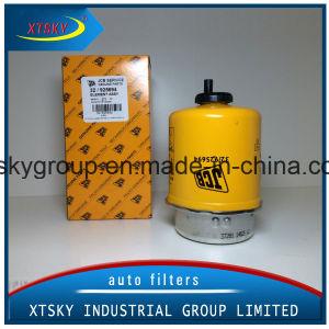 Jcb Automobile Fuel Filter 32925694 pictures & photos