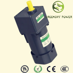 Small Transmission Precision Planetary Gearbox pictures & photos