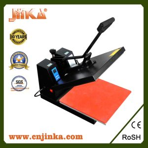 Heat Press Machine pictures & photos