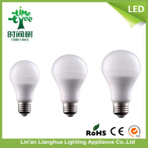 3W 5W 7W 9W 12W 880lm2015 New LED Bulb, Light Bulb, LED Light pictures & photos