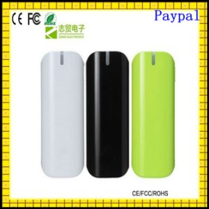 High Quality Hot Selling New 5600mAh Power Bank (GC-PB019) pictures & photos