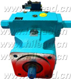 Our Special A4vsm250dz Hydraulic Piston Variable Motor