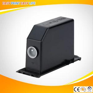 Copier Toner Cartridge Npg 5 for Np3030/3035/3530/3570/4570/3050 pictures & photos