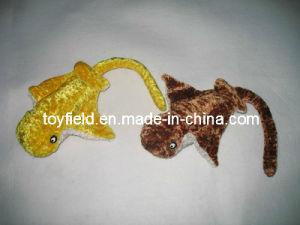 Plush Toy Dog Octopus Chew Tug Bite Pet Item pictures & photos