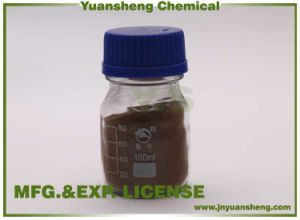 Sodium Lignosulphonate Mn-2 -Raw Material pictures & photos