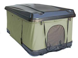 Backpack Tent Trekking Tent Supplier pictures & photos