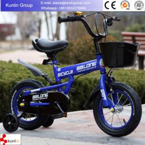 12′′ Kids Mountain Bike for Boys/Special Design Children Bike Mountain Bike Style pictures & photos