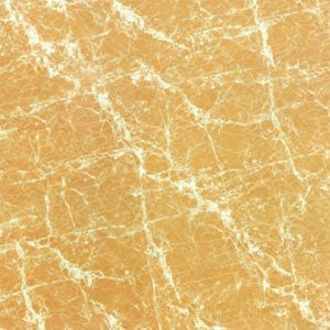 Interior Decorations Marble Flooring on Sale (PK6121A) pictures & photos