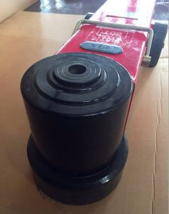 80 Ton Air Hydraulic Jack (DLL80-2) pictures & photos