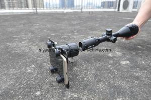 Night Scope Adaptor pictures & photos