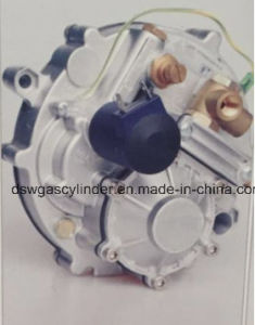 CNG Reducer pictures & photos