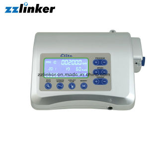 Hot Model Lk-U14 Elite Dental Implant Machine pictures & photos
