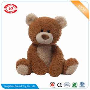 22inches Stuffed Giant Plush Teddy Bear Soft Cute Gift Toy pictures & photos